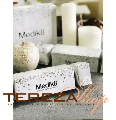 Festive cracker №1 MEDIK8 | Tereza Shop