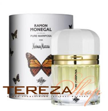 PURE MARIPOSA RAMON MONEGAL | Tereza Shop