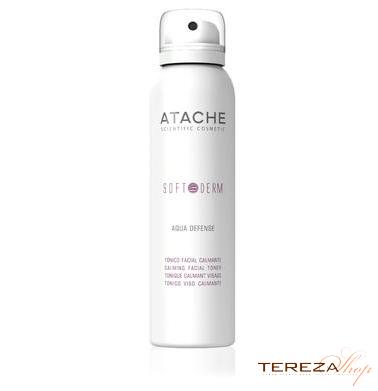 SOFT DERM AQUA DEFENSE ATACHE | Tereza Shop