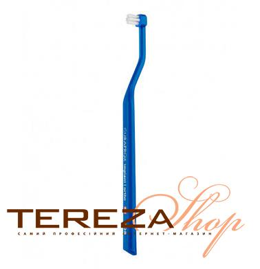CURAPROX CS 708 IMPLANT | ORTHO | Tereza Shop
