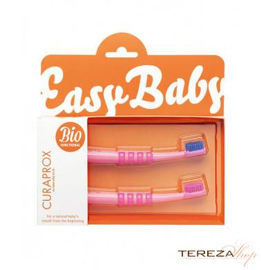 CURAPROX CURAKID 4260 SET | Tereza Shop