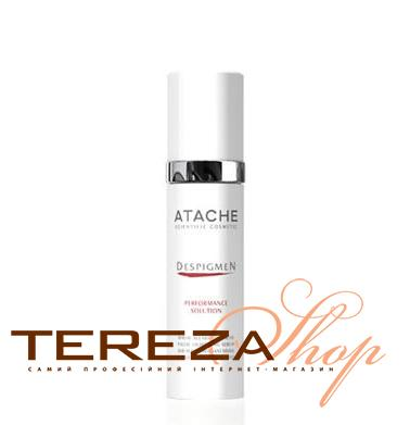 DESPIGMENT PERFORMANCE SOLUTION ATACHE | Tereza Shop
