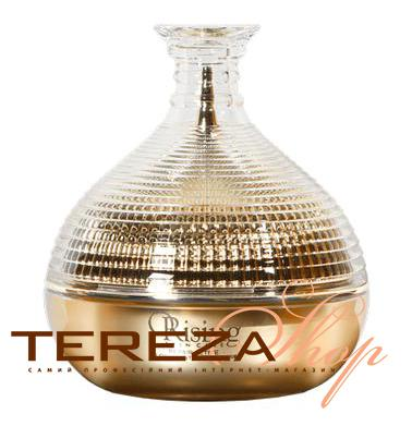 REPAIR ACTIVE GLOBAL ANTI-AGING CARE ORISING | Tereza Shop