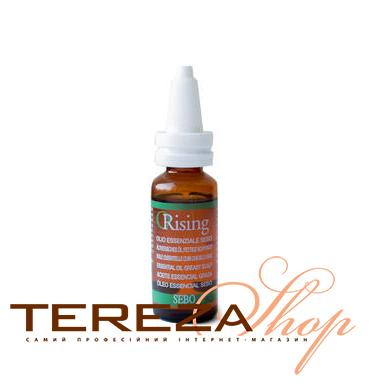 ESSENTIAL OIL SEBO ORISING | Tereza Shop
