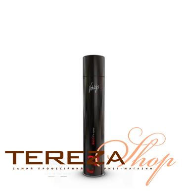 WE-HO LACQUER FIX SPRAY MINI VITALITY'S 90мл | Tereza Shop