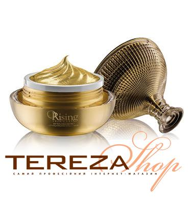 MY GOLDEN SECRET LIFTING CREAM ORISING | Tereza Shop
