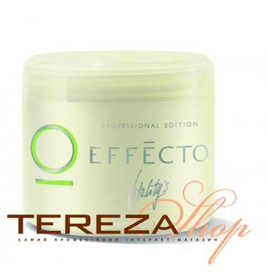 EFFECTO HIGH-DEFINITION STRONG GEL VITALITY'S  | Tereza Shop