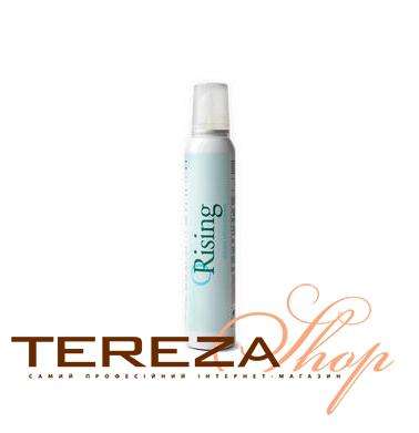 MOUSSE EXTRA STRONG ORISING   | Tereza Shop
