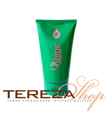 MASCHERA RINFORZANTE Travel ORISING  | Tereza Shop