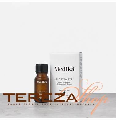C-TETRA EYE MEDIK8 | Tereza Shop