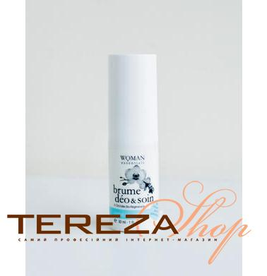 BRUME DEO SOIN WOMAN ESSENTIALS | Tereza Shop