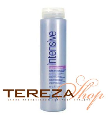 INTENSIVE  LIGHT SHAMPOO VITALITY'S 250мл | Tereza Shop