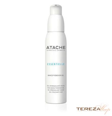 ESSENTIELLE MAKE-UP REMOVER GEL ATACHE | Tereza Shop