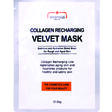 COLLAGEN RECHARGING VELVET SFERANGS