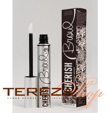 BROW CHERISH | Tereza Shop