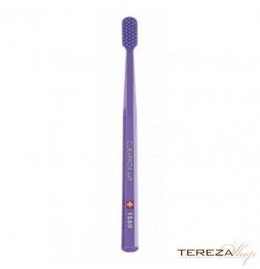 CURAPROX SOFT 1560 | Tereza Shop