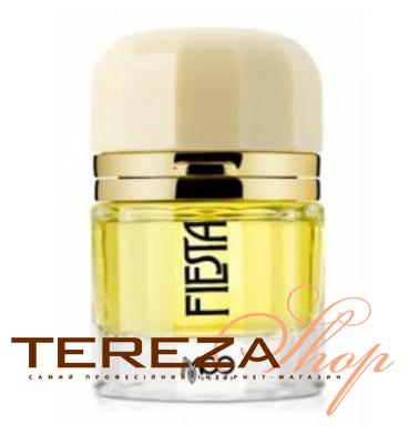 FIESTA RAMON MONEGAL 15ml | Tereza Shop