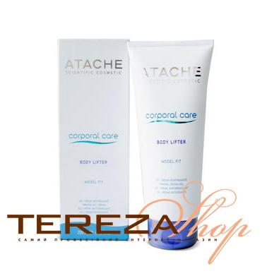 BODY LIFTER MODEL FIT ATACHE | Tereza Shop