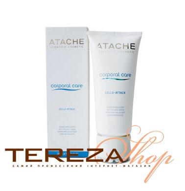 CORPORAL CARE CELLU-ATTACK ATACHE | Tereza Shop