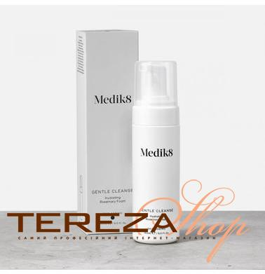 GENTLE CLEANCE MEDIK8 | Tereza Shop