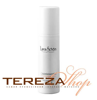 Quintessentially Eye Care LARA SCHОN | Tereza Shop
