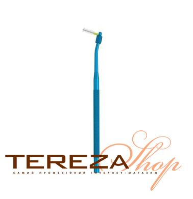 UHS 413 CURAPROX | Tereza Shop