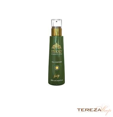 IDEAL CONDITIONER TRILOGY 250ml VITALITY'S | Tereza Shop