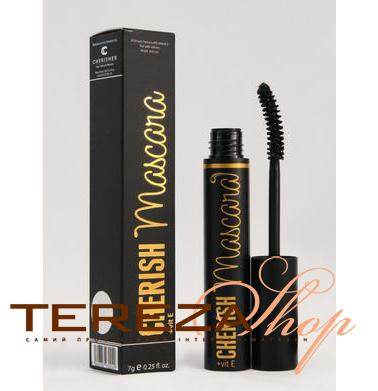 MASCARA CHERISH | Tereza Shop
