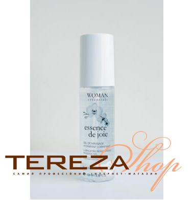 ESSENCE  DE JOIE WOMAN ESSENTIALS | Tereza Shop