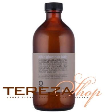 SILK'N'GLOW HAIR BATH 500ml OWAY  | Tereza Shop