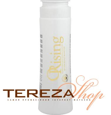 PURIFYING AND REBALANCING SHAMPOO ORISING | Tereza Shop