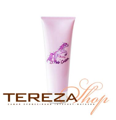 BABY HAIR CREAM ORISING | Tereza Shop