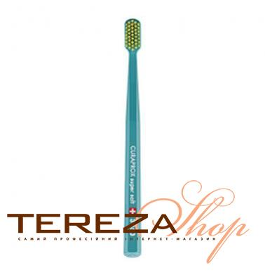 CURAPROX SUPER SOFT 3960 | Tereza Shop