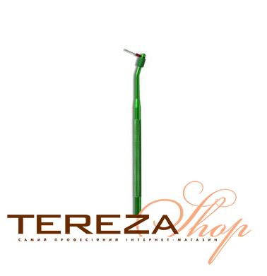 UHS 410 CURAPROX | Tereza Shop