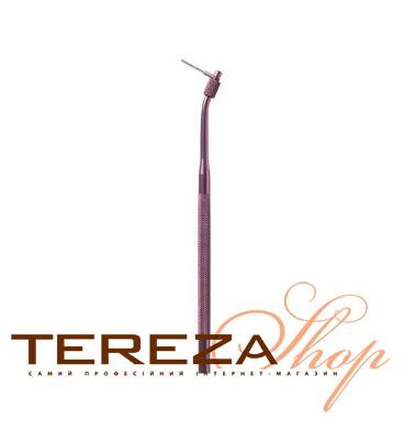 UHS 411 CURAPROX | Tereza Shop