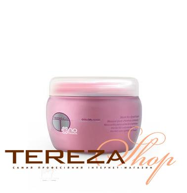 TECHNICA COLOR MASK VITALITY'S 200 мл | Tereza Shop