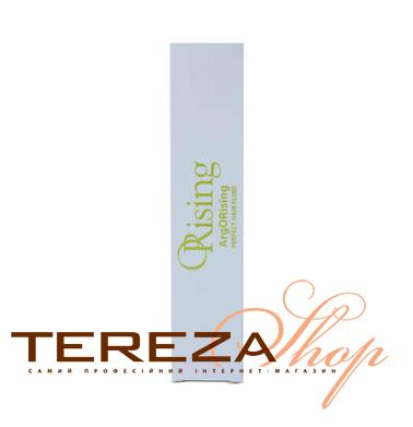 HAIR FLUID ARG.ORISING | Tereza Shop