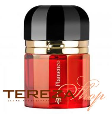 FLAMENCO RAMON MONEGAL | Tereza Shop