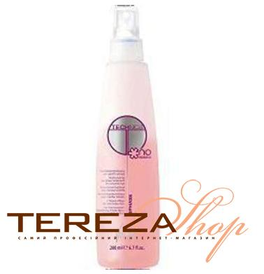 TECHNICA 2PHASE VITALITY'S  | Tereza Shop