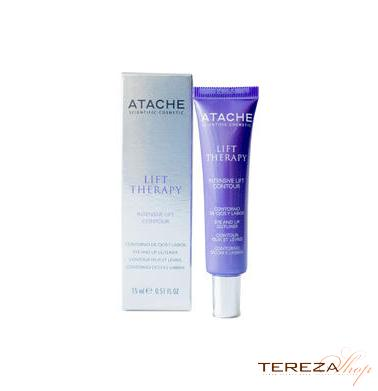 LIFT THERAPY INTENSIVE LIFT CONTOUR ATACHE | Tereza Shop