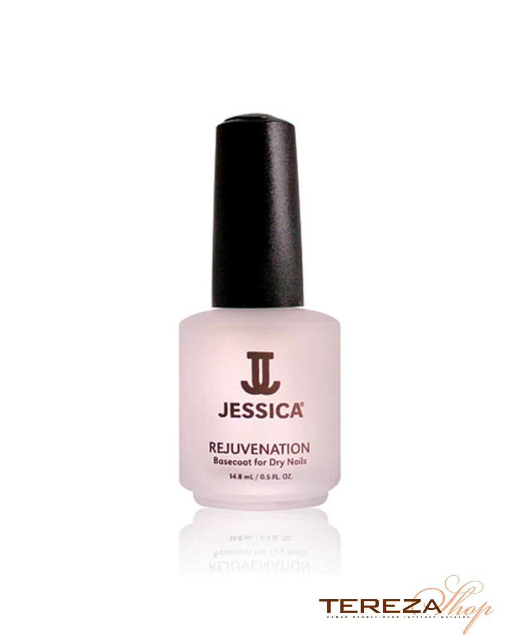 REJUVENATION JESSICA | Tereza Shop