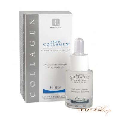 SERUM BALTIC COLLAGEN | Tereza Shop