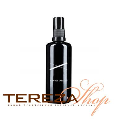 BEARD LOTION PREMIUM PAN DRWAL | Tereza Shop