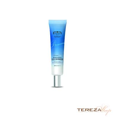 SUN CONTROLER SPF 50+ SFERANGS | Tereza Shop