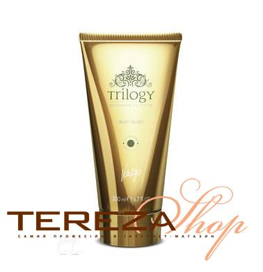 BODY VELVET TRILOGY VITALITY'S  | Tereza Shop