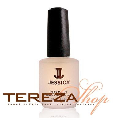 RECOVERY JESSICA | Tereza Shop