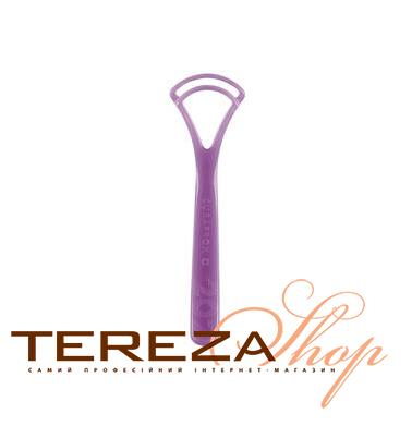 CTC 202 CURAPROX  | Tereza Shop