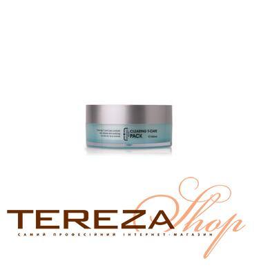 CLEARING T-CARE PACK SFERANGS | Tereza Shop