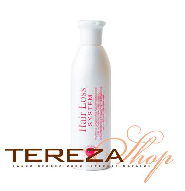 SHAMPOO HAIR LOSS SYSTEM ORISING  | Tereza Shop