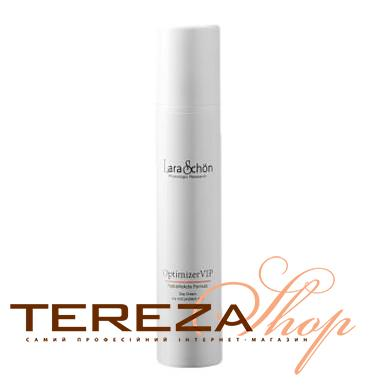 Optimizer VIP Day Cream LARA SCHОN	 | Tereza Shop